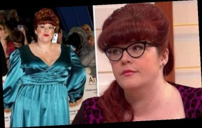 Jenny Ryan: The Chase star hits out in scathing dig after quizzer told to 'get a life'