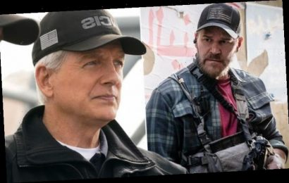 NCIS season 18 theories: Fans predict major SEAL Team crossover after clue 'It's logical'