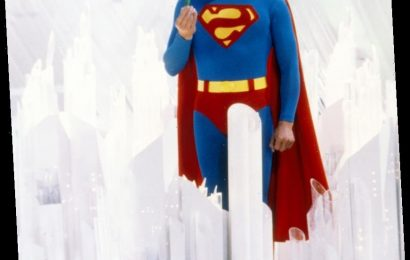 You'll Never Believe Why Superman's Nemesis Mineral, Kryptonite, Was Created