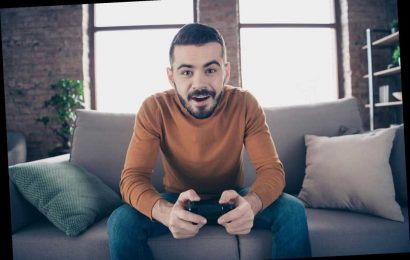 I want to throw my son out for playing Xbox all day after being furloughed – The Sun