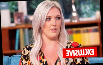Beast of Kavos victim says she knew the serial rapist would attack again after early release – The Sun