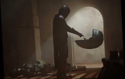 Disney boss insists The Mandalorian season 2 won't be delayed by coronavirus as production wrapped before outbreak – The Sun