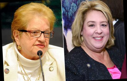 Poetic justice: NY's arcane election laws ending careers of two bumbling incumbents