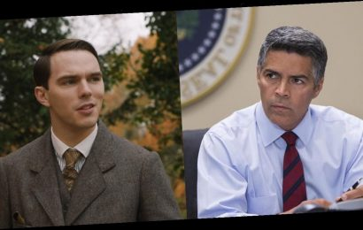 'Mission: Impossible 7' Replaces Nicholas Hoult With Esai Morales as the Villain