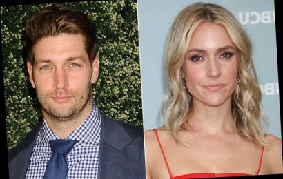 Kristin Cavallari Is 'Not Looking to Downsize' After Jay Cutler Split