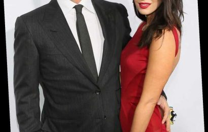 Megan Fox and Brian Austin Green Split: A Look Back at Their 15-Year Rollercoaster Relationship