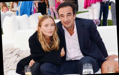 Why Mary-Kate Olsen and Olivier Sarkozy's divorce could get even uglier