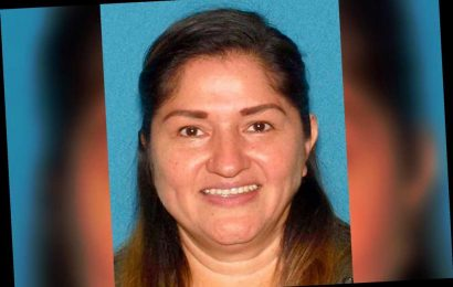 NJ woman who allegedly killed wife with wine chiller busted in Houston