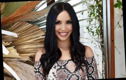 Scheana Shay felt 'vindicated' and 'frustrated' after editor revealed vendetta against her