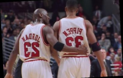 'The Last Dance': Michael Jordan Docuseries to Get an After-Show on ABC