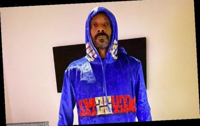 Snoop Dogg Misses Chance to Be Champion Gamer After Madden Tournament Defeat