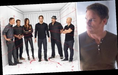 Dexter season 9 release date: Will there be another series? Is season 8 the last?