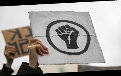 5 Actions You Can Take to Fight Racial Injustice Right Now and Moving Forward
