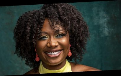 """Naturalicious's CEO on How She's Handling Being a Leader in the Current Climate: """"I'm Not"""""""