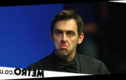 O'Sullivan: Most snooker players can't play and can turn people off the sport