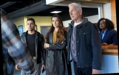 'NCIS': When Will Season 17 Drop on Netflix?