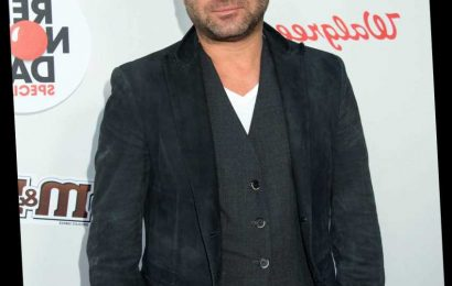 The Big Bang Theory's Johnny Galecki slams 'extremely dangerous' and 'pathetic' Donald Trump in explosive attack – The Sun