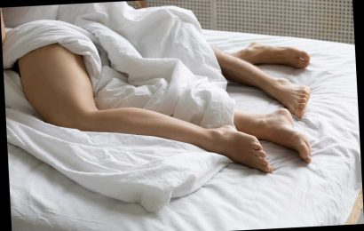 UK heatwave – sleeping naked makes you HOTTER and 11 more tips to sleep though 36C – The Sun