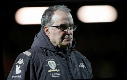 Leeds vs Fulham: Live stream, TV channel, kick-off time and team news for HUGE Championship clash