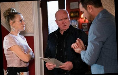 EastEnders ends tonight 'until September' after soap runs out of episodes due to coronavirus – The Sun