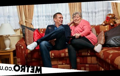 Gogglebox stars leave fans devastated as they share update in lockdown