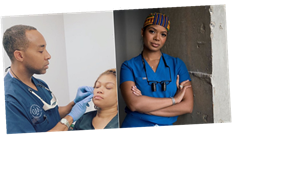 21 of the Top Black Dermatologists to Put on Your Radar and Follow on Instagram, Like Now