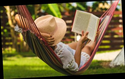 13 brilliant novels you have to add to your summer 2020 reading list