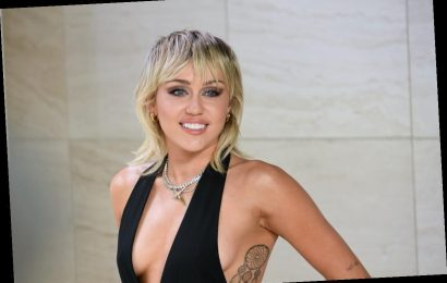 Miley Cyrus' Quotes About Being 6 Months Sober Are So Real