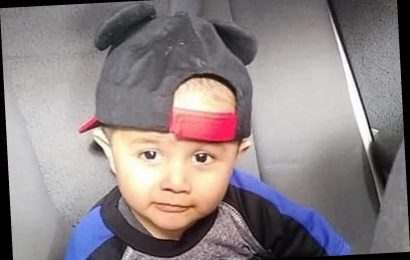 Tx. Toddler Is Found Dead in Dumpster After Mother Reports Him Missing, Then Mom Is Arrested