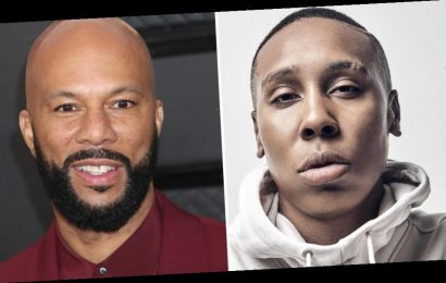 'The Chi's Lena Waithe & Common To Headline Virtual Concert Fundraiser For Equal Justice Initiative