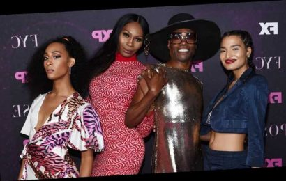 'Pose' Season 3 Will Likely Look Different Because of COVID-19 Restrictions