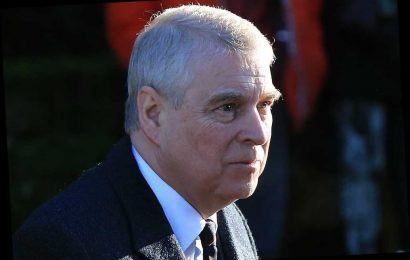 US demands Prince Andrew spill beans on Epstein ties, report says