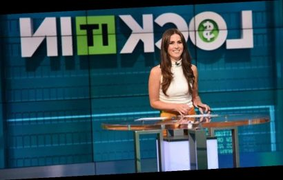 Fox Sports 1's 'Lock It In' Host Rachel Bonnetta Signs With ICM Partners