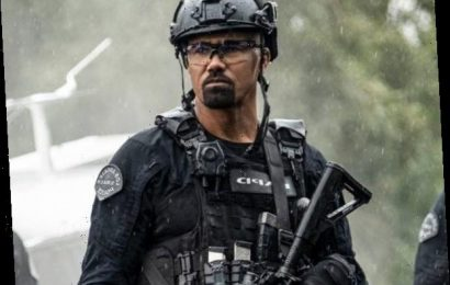 S.W.A.T. Co-Creator on What Hollywood Needs to Change