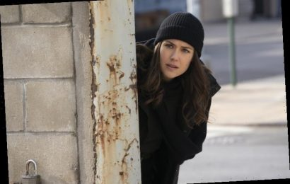 'The Blacklist': Liz Is Terrible for Red and Could Be the Death of Him, According to Fans