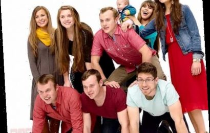 Duggar Courtship Rules: Which Couples Followed Them … And Who Refused?