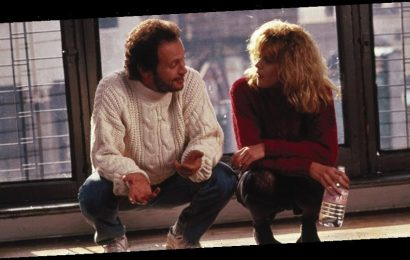 The Quarantine Stream: 'When Harry Met Sally' Is the Perfect Romantic Comedy All Others Aspire to Be