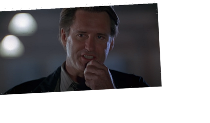 Independence Day: Bill Pullman Reveals The Original Title