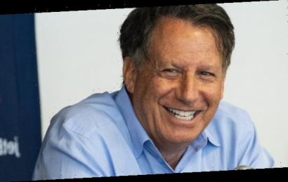 Tom Werner: Liverpool chairman wants title to bring 'sustained success'