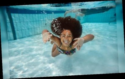 Swimming Pools open: When can Swimming Pools reopen in England, Wales and Scotland?