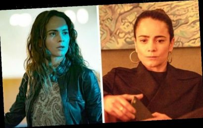 Queen of the South series finale: How will Queen of the South end? Star on Teresa's fate