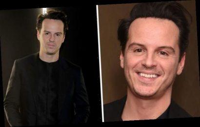 Andrew Scott Old Vic play latest: How to watch Three Kings