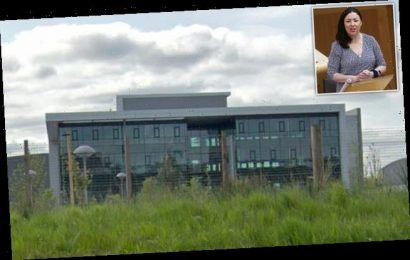 Covid-19 outbreak at call centre as worker claims rules were ignored
