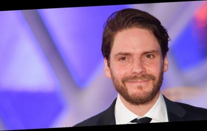 The Falcon and the Winter Soldier's Daniel Brühl Isn't Your Typical Actor