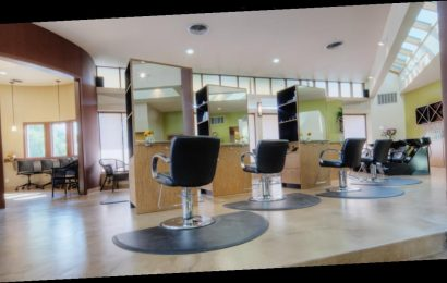 A State-by-State Guide to When Hair Salons Will Reopen Amid Coronavirus