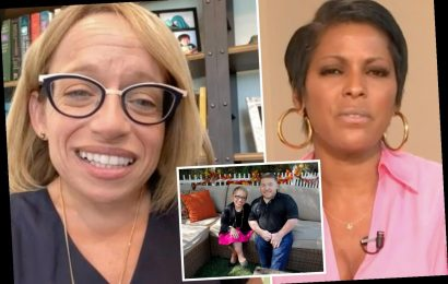The Little Couple's Jen Arnold opens up about her 'goal' to 'empower' others before settling lawsuit – The Sun