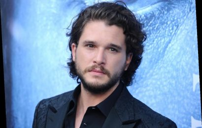 'Game of Thrones' star Kit Harington Claims This Emmy-Winning Episode Was the 'Most Terrifying' to Film