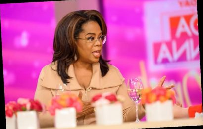 'O' Magazine: Why Oprah Winfrey Chose Not to Appear on One of Her Magazine's Final Covers – For the 1st Time in Its History