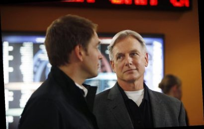 'NCIS': Gibbs Is Surprisingly Nice in This Episode