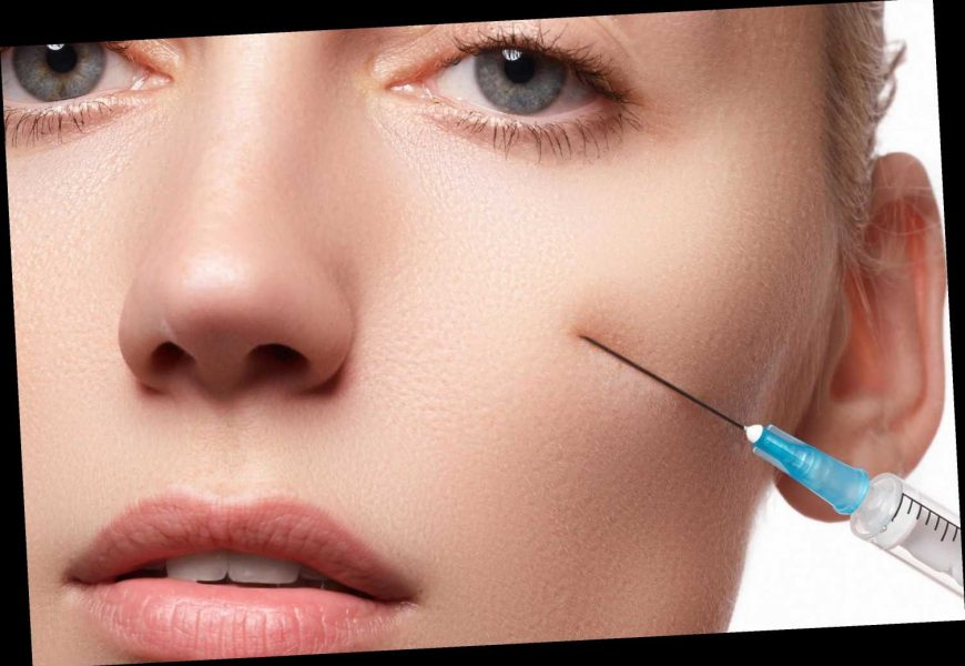 What are cheek fillers, how much do they cost, how long does the procedure last and are dermal fillers safe?